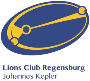 Lions Club Regensburg Johannes Kepler